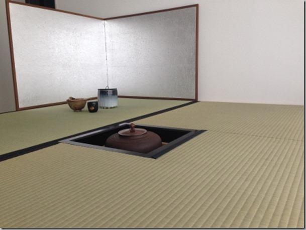 chashitsuyuka04